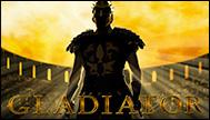 Gladiator Slots