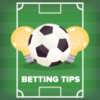 Free Soccer Betting Tips and Odds from SoccerScore com